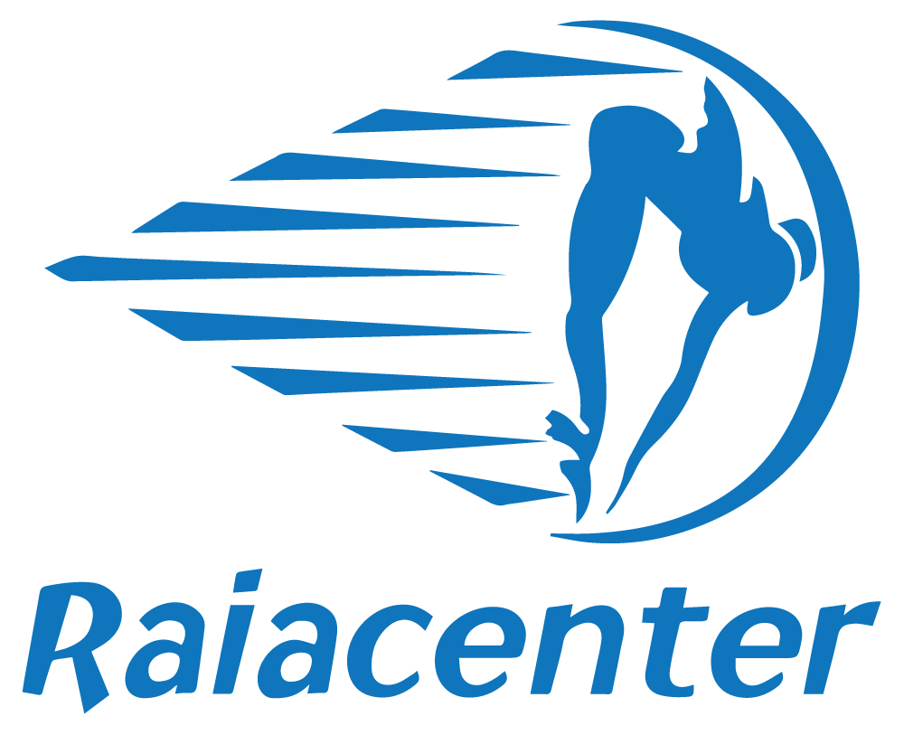 Raiacenter